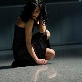 IMG_9112.jpg