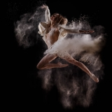 ballet jumps