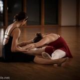 ballet lessions