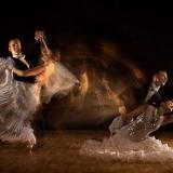 ballroom-dance-img_15894-bearbeitet.jpg