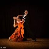 ballroom-dance-img_4967.jpg