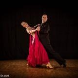 ballroom-dance-img_5079.jpg