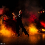 ballroom-dance-img_5150-bearbeitet-bearbeitet.jpg