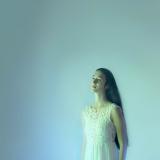 blue dust
