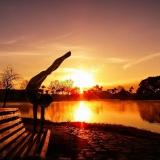 IMG_7214_sunset.jpg