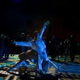 luminos dance