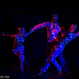 projection-on-dancers-img_5929.jpg