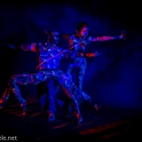 projection-on-dancers-img_5964.jpg