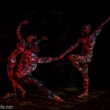projection-on-dancers-img_6045-2.jpg