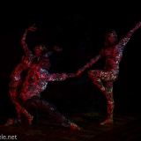 projection-on-dancers-img_6045.jpg