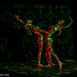 projection-on-dancers-img_6096-bearbeitet.jpg