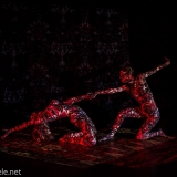 projection-on-dancers-img_6123-2.jpg