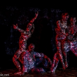 projection-on-dancers-img_6182-2.jpg