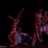 projection-on-dancers-img_6182.jpg