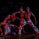 projection-on-dancers-img_6189-bearbeitet.jpg