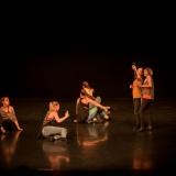 modern dance gallustheater